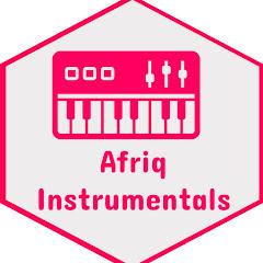 AFRIQ INSTRUMENTS