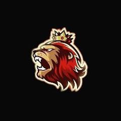 leo king GAMING