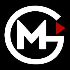 GM冠名播出