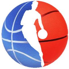 Баскетбол Баскетбол
