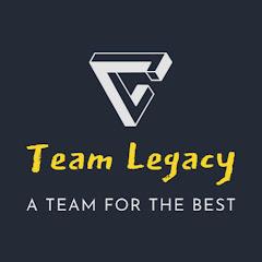 Team Legacy