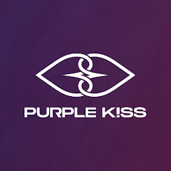 PURPLE KISS