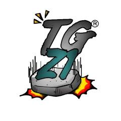 TotalGames Z1