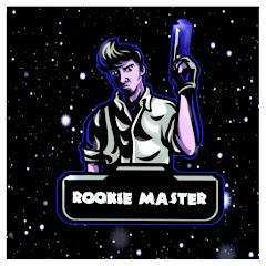 Rookie Master