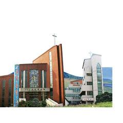Zion시온성교회