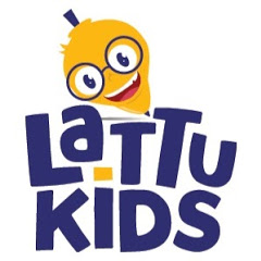 Lattu Kids Activities
