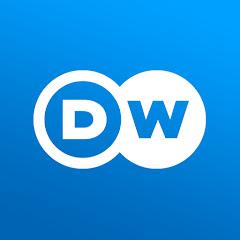 DW Hausa