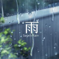Sage's Rain