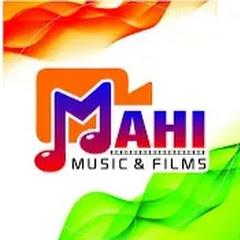 MAHI Music & Films