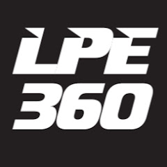 LPE360 Clip Licensing