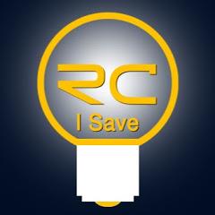 RCI Save