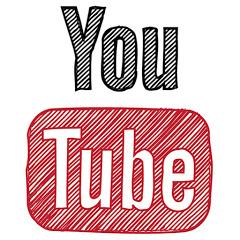 Peliculas De Youtube