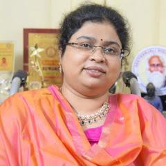 Bala Latha Madam