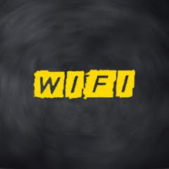 Exclusivo Wifi