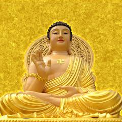 Diễn Đàn Phật Giáo