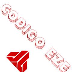 #CODIGO EZE