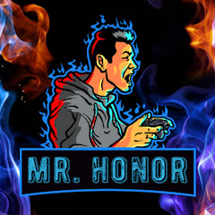 Mr. Honor