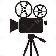 Full Film HD izle