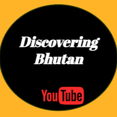 Discovering Bhutan