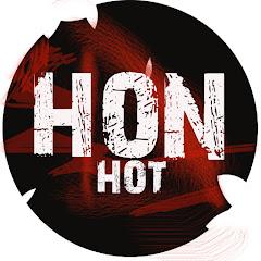 hon hot