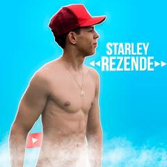 Starley Rezende