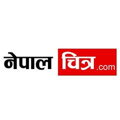 Nepal Chitra