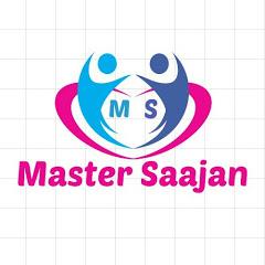 MASTER SAAJAN