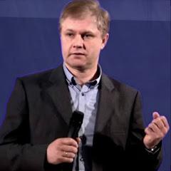 Юрий Стогниенко