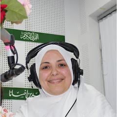سهام بن عبد الله