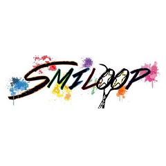 【原宿美容室】SMILOOP