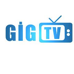 GİG TV