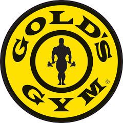 ゴールドジム ジャパン 公式