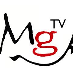 MozART group TV