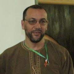 جمال مرسلي