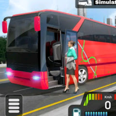 Stunt Driving Simulator