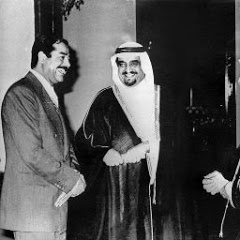 العرب / Prince