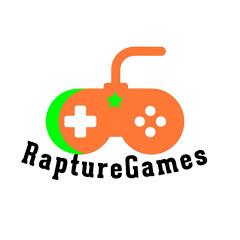 Rapture Games