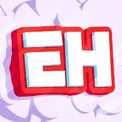 Nick Eh 30