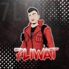 7LIWAT•YT
