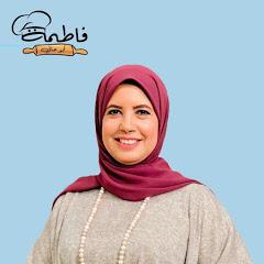 Fatma Abu Haty فاطمه ابو حاتي