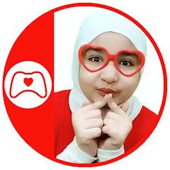 RanaLove Gaming