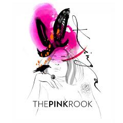 Kinga ThePinkRook