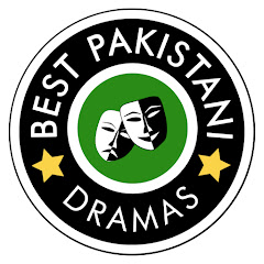 Best Pakistani Dramas