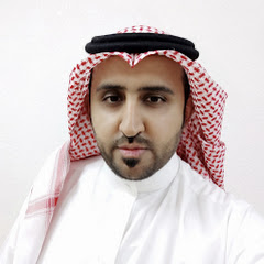 قصص أبو ثامر