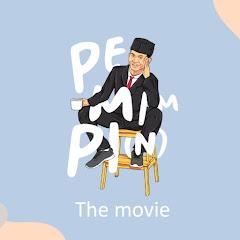 Pemimpin The Movie