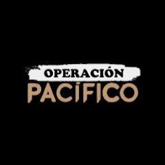 Operación Pacifico