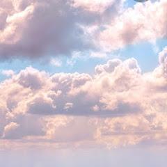 Cloud ASMR
