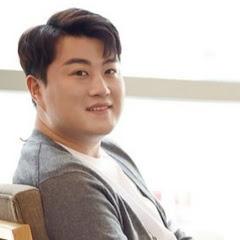 김호중 팬TV