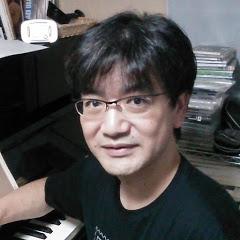 永田孝志の発声謎解きチャンネル