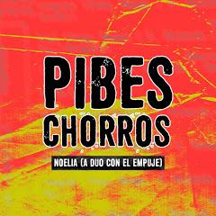 Los Pibes Chorros - Topic